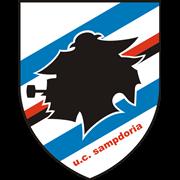 Sampdoria voetbalclub - Soccer Wiki voor de fans, door de fans