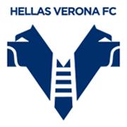 Hellas Verona voetbalclub - Soccer Wiki voor de fans, door de fans