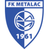 FK Metalac GM
