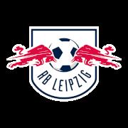 Seconda Maglia RB Leipzig Atinç Nukan