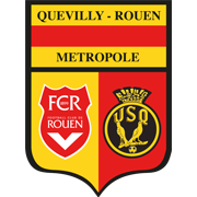 US Quevilly-Rouen