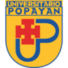 Universitario Popayán