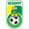 Metallurg Kuzbass