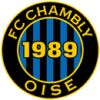FC Chambly Thelle