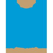 Maglia Home Olympique de Marseille Grégory SERTIC