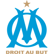 Seconda Maglia Olympique de Marseille Morgan SANSON