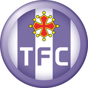 Toulouse FC