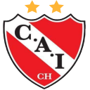 Independiente de Chivilcoy