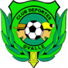 Deportes Ovalle