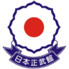 SP Kyoto FC