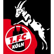 1. FC Köln UFABET แพะบ้า