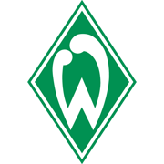 Werder Bremen Football Club Soccer Wiki For The Fans By The Fans