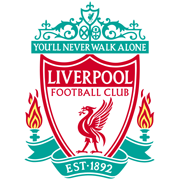 Liverpool Fc History Wiki