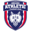 Shaanxi Chang'an Athletic