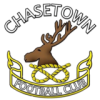 Chasetown FC