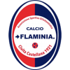 Flaminia Civita Castellana