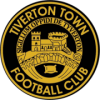 Tiverton Town