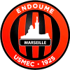 Marseille Endoume