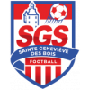 Sainte-Geneviève Sports