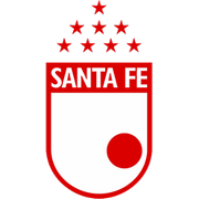 Independiente Santa Fé