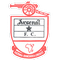 Berekum Arsenal