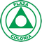 Club Plaza Colonia