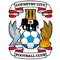 Coventry City