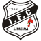 Independente FC