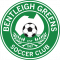 Bentleigh Greens SC