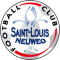 Saint-Louis Neuweg