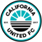 California United