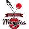 Bruno's Magpies