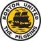 Boston United