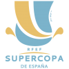Picture of Supercopa de España