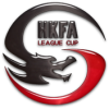 Picture of Hong Kong League Cup