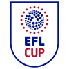 Football League Cup