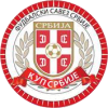 Serbian Cup