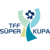 Picture of TFF Süper Kupa