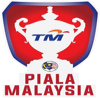 Picture of Malaysia Cup