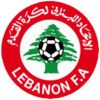 Picture of Lebanese FA Cup