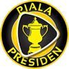 Picture of Malaysia President Cup