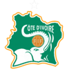 Picture of Coupe de Côte d'Ivoire