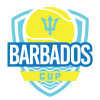 Picture of Barbados FA Cup