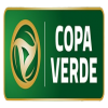 Picture of Copa Verde