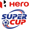 Picture of Indian Super Cup