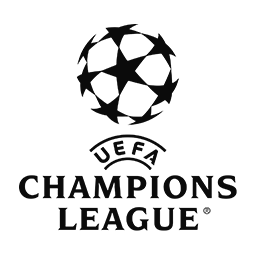 Picture of UEFA Champions League