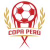 Picture of Copa Perú