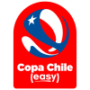 Picture of Copa Chile