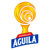 Picture of Superliga Colombia