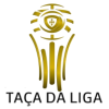 Picture of Taça da Liga